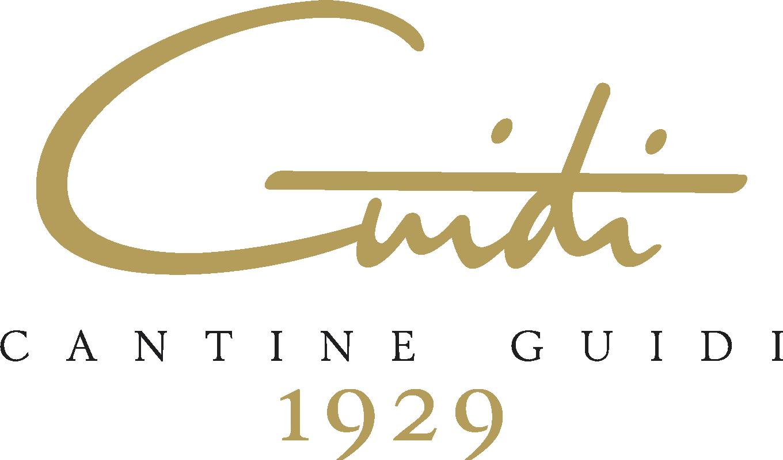 La cantina del Chianti classico docg e della Vernaccia di San Gimignano docg Cantine Guidi dal 1929